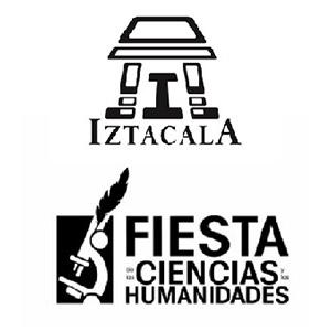Logo Leonel Armas López