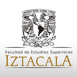 Logo Patricia Bonilla Lemus