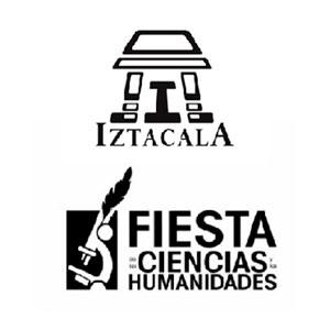 Logo Marcela Patricia Ibarra Gónzalez