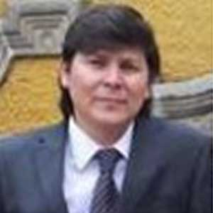 Logo Mtro. Alejandro Carrillo Araujo