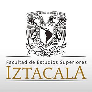 Logo Tizoc Adrián Altamirano Álvarez
