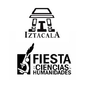 Logo María Leticia Flores Sánchez