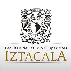 Logo José Francisco Gómez Clavel