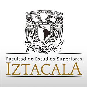 Logo María Alejandra Salguero Velázquez