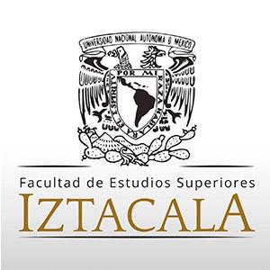 Logo María del Rosario Fernández Barajas