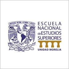 Logo de Campus Morelia